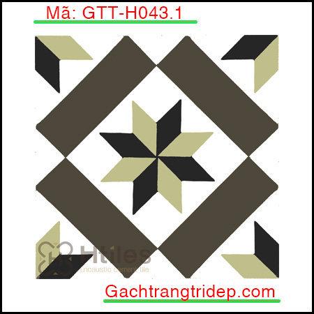 Gach-bong-trang-tri-KT-20x20cm-GTT-H043.1