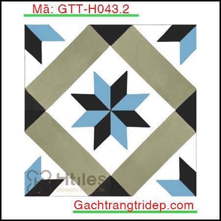 Gach-bong-trang-tri-KT-20x20cm-GTT-H043.2