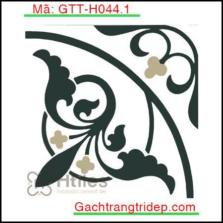 Gach-bong-trang-tri-KT-20x20cm-GTT-H044.1
