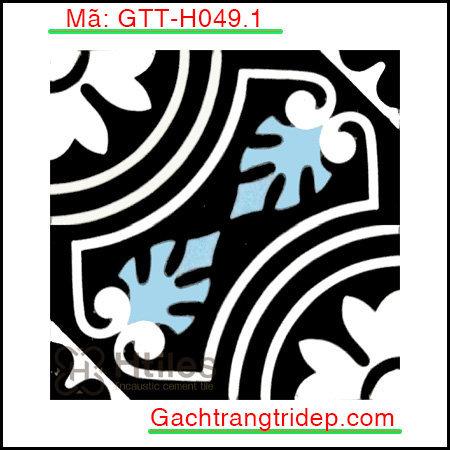 Gach-bong-trang-tri-KT-20x20cm-GTT-H049.1