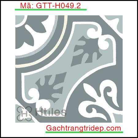 Gach-bong-trang-tri-KT-20x20cm-GTT-H049.2