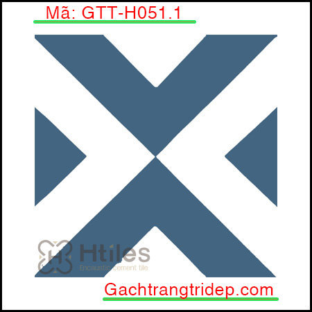 Gach-bong-trang-tri-KT-20x20cm-GTT-H051.1
