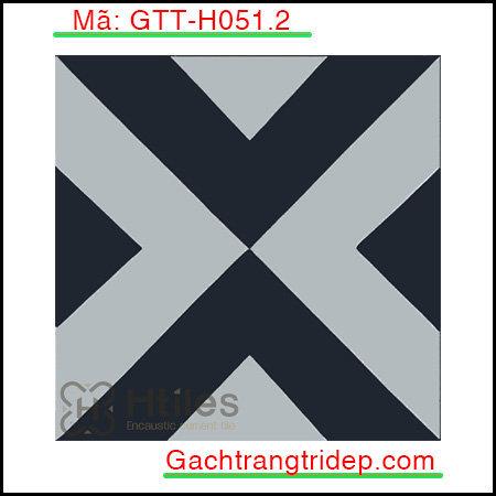 Gach-bong-trang-tri-KT-20x20cm-GTT-H051.2