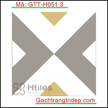 Gach-bong-trang-tri-KT-20x20cm-GTT-H051.3