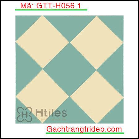 Gach-bong-trang-tri-KT-20x20cm-GTT-H056.1
