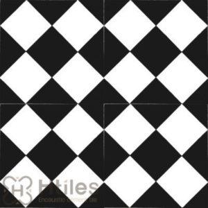 Gach-bong-trang-tri-KT-20x20cm-GTT-H056.2-1 (FILEminimizer)