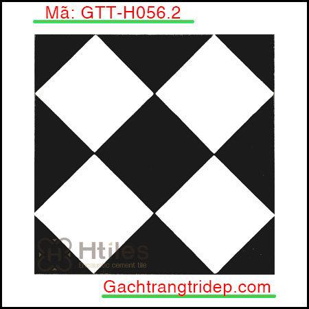 Gach-bong-trang-tri-KT-20x20cm-GTT-H056.2