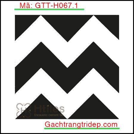 Gach-bong-trang-tri-KT-20x20cm-GTT-H067.1