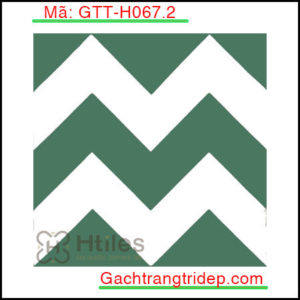 Gach-bong-trang-tri-KT-20x20cm-GTT-H067.2