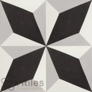 Gach-bong-trang-tri-KT-20x20cm-GTT-H072.1-1 (FILEminimizer)