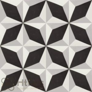 Gach-bong-trang-tri-KT-20x20cm-GTT-H072.1-2 (FILEminimizer)