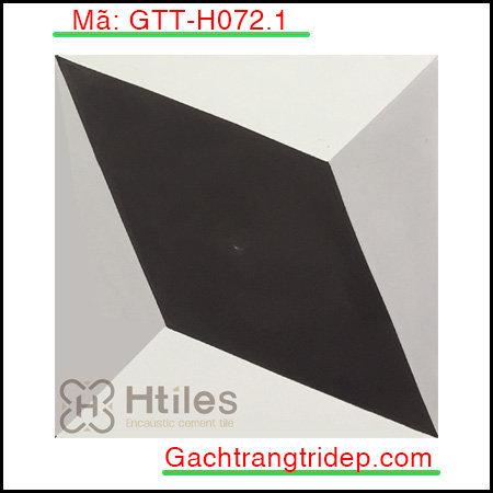 Gach-bong-trang-tri-KT-20x20cm-GTT-H072.1
