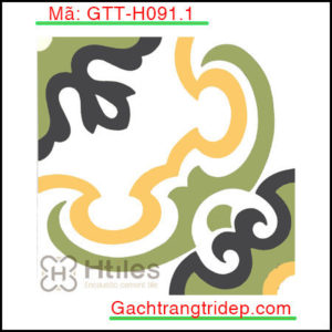 Gach-bong-trang-tri-KT-20x20cm-GTT-H091.1