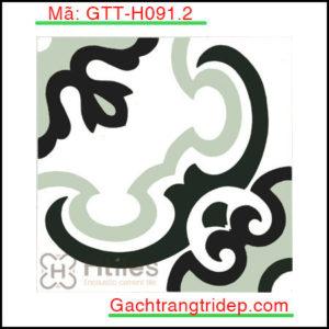Gach-bong-trang-tri-KT-20x20cm-GTT-H091.2