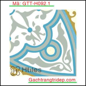 Gach-bong-trang-tri-KT-20x20cm-GTT-H092.1