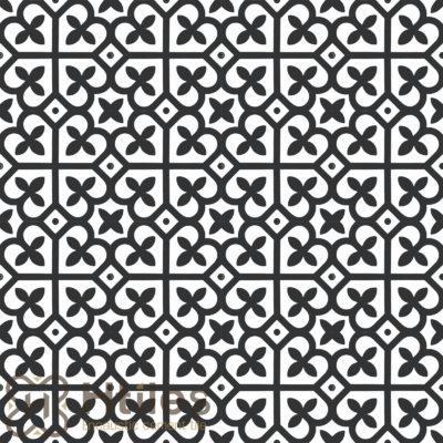 Gach-bong-trang-tri-KT-20x20cm-GTT-H095.1-2 (FILEminimizer)