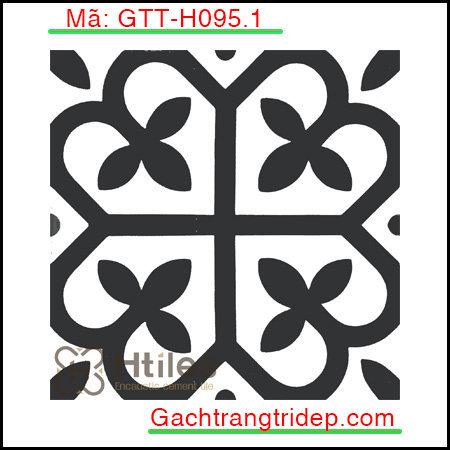 Gach-bong-trang-tri-KT-20x20cm-GTT-H095.1