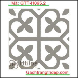 Gach-bong-trang-tri-KT-20x20cm-GTT-H095.2