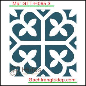 Gach-bong-trang-tri-KT-20x20cm-GTT-H095.3