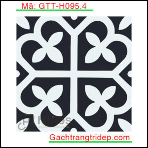 Gach-bong-trang-tri-KT-20x20cm-GTT-H095.4