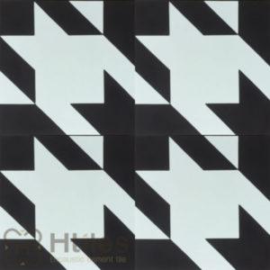 Gach-bong-trang-tri-KT-20x20cm-GTT-H098.1-1 (FILEminimizer)