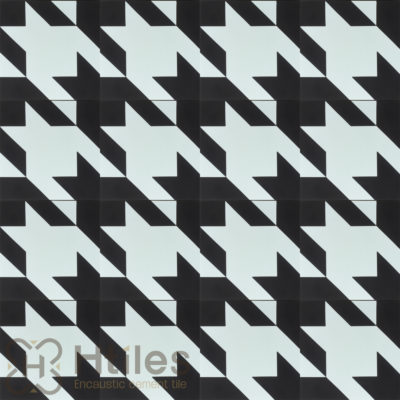 Gach-bong-trang-tri-KT-20x20cm-GTT-H098.1-2