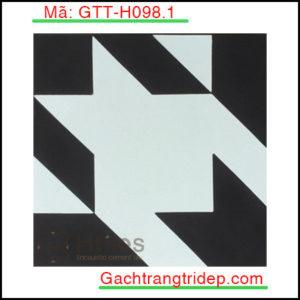 Gach-bong-trang-tri-KT-20x20cm-GTT-H098.1