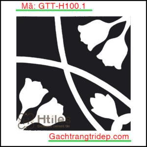 Gach-bong-trang-tri-KT-20x20cm-GTT-H100.1 (FILEminimizer)
