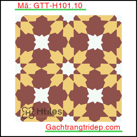 Gach-bong-trang-tri-KT-20x20cm-GTT-H101.10