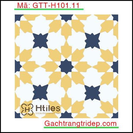 Gach-bong-trang-tri-KT-20x20cm-GTT-H101.11