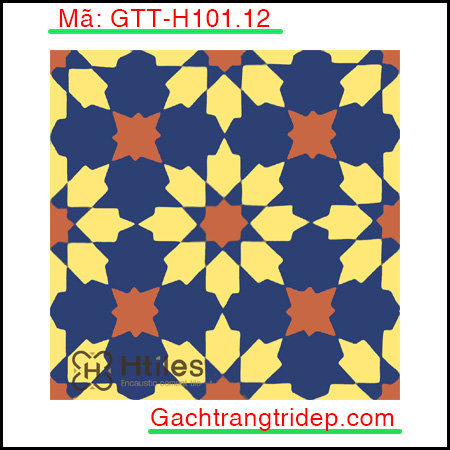 Gach-bong-trang-tri-KT-20x20cm-GTT-H101.12