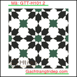 Gach-bong-trang-tri-KT-20x20cm-GTT-H101.2