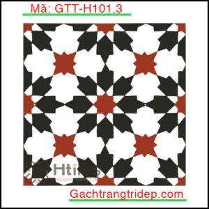 Gach-bong-trang-tri-KT-20x20cm-GTT-H101.3