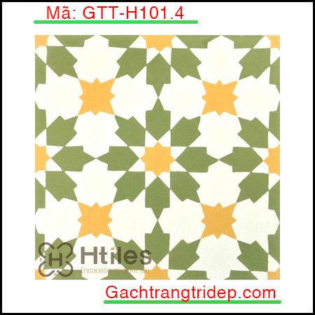 Gach-bong-trang-tri-KT-20x20cm-GTT-H101.4