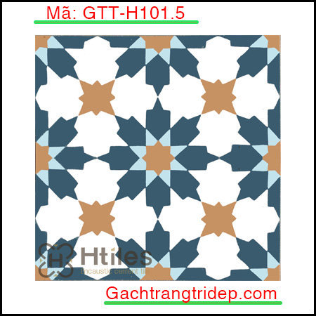 Gach-bong-trang-tri-KT-20x20cm-GTT-H101.5