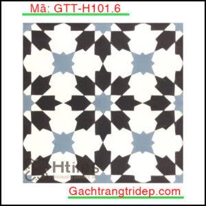 Gach-bong-trang-tri-KT-20x20cm-GTT-H101.6
