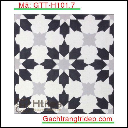 Gach-bong-trang-tri-KT-20x20cm-GTT-H101.7