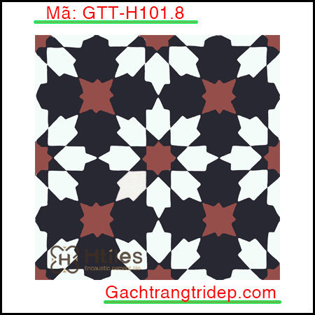 Gach-bong-trang-tri-KT-20x20cm-GTT-H101.8