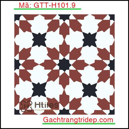 Gach-bong-trang-tri-KT-20x20cm-GTT-H101.9