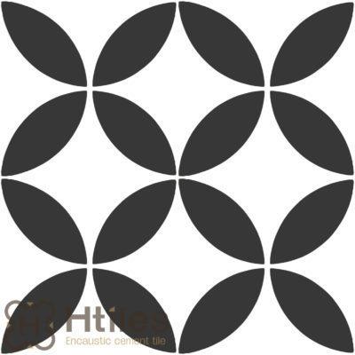 Gach-bong-trang-tri-KT-20x20cm-GTT-H106.1-1 (FILEminimizer)
