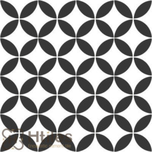 Gach-bong-trang-tri-KT-20x20cm-GTT-H106.1-2 (FILEminimizer)