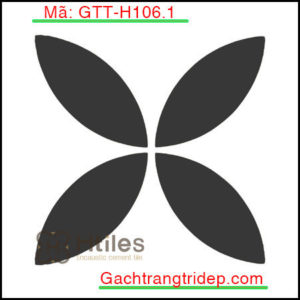 Gach-bong-trang-tri-KT-20x20cm-GTT-H106.1