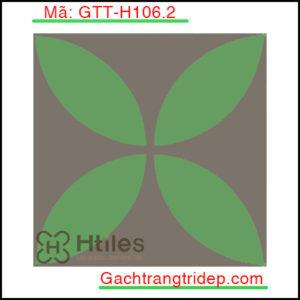 Gach-bong-trang-tri-KT-20x20cm-GTT-H106.2