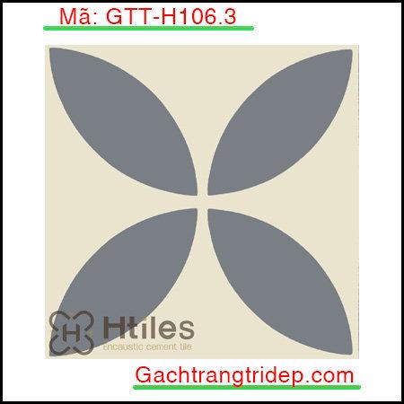 Gach-bong-trang-tri-KT-20x20cm-GTT-H106.3