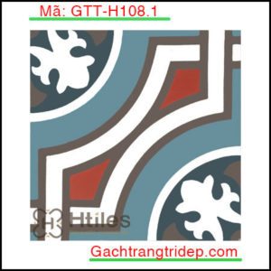 Gach-bong-trang-tri-KT-20x20cm-GTT-H108.1