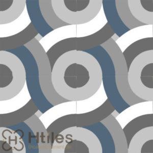 Gach-bong-trang-tri-KT-20x20cm-GTT-H109.1-1 (FILEminimizer)