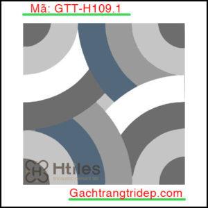 Gach-bong-trang-tri-KT-20x20cm-GTT-H109.1