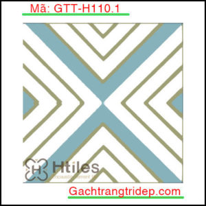 Gach-bong-trang-tri-KT-20x20cm-GTT-H110.1