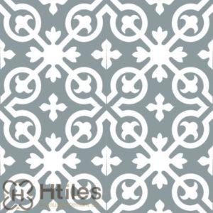 Gach-bong-trang-tri-KT-20x20cm-GTT-H111.1-1 (FILEminimizer)