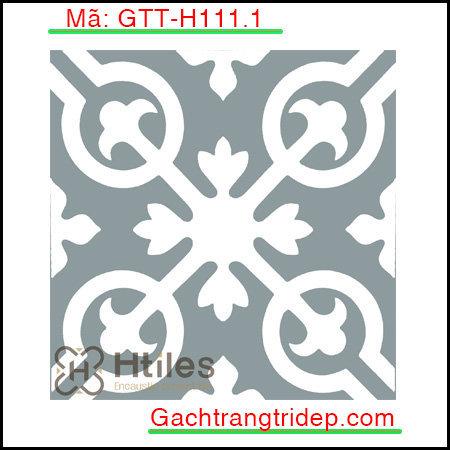 Gach-bong-trang-tri-KT-20x20cm-GTT-H111.1